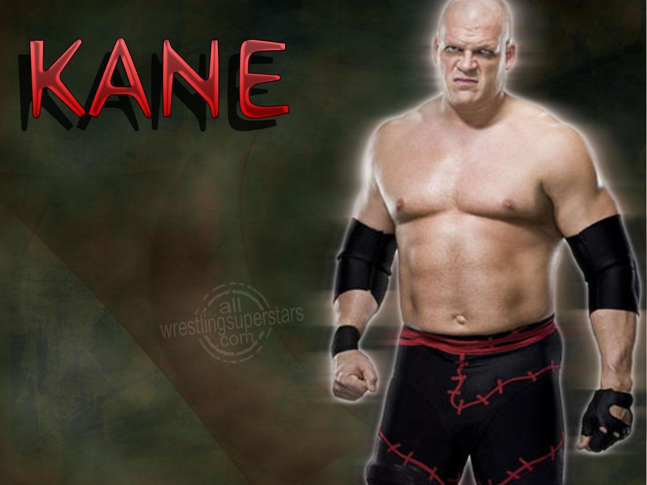 kane القاتل WWE-WALLPAPERS-KANE-9