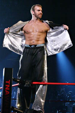 اكبر موسوعة كر ستيان WWE-Superstar-Christian-7