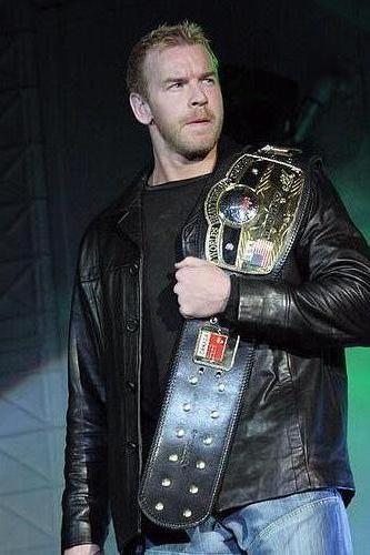 اكبر موسوعة كر ستيان WWE-Superstar-Christian-8