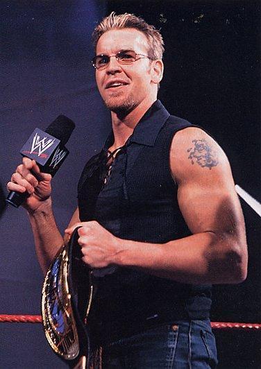 اكبر موسوعة كر ستيان WWE-Superstar-Christian-29