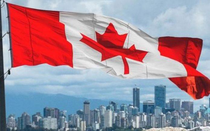 Canada: We will not back down against US tariffs %D9%83%D9%86%D8%AF%D8%A7-696x435