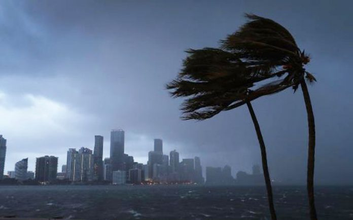 Norma .. New hurricane heading towards California US %D8%A7%D8%B9%D8%B5%D8%A7%D8%B1-1-696x435