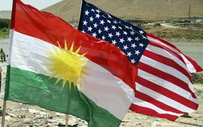 Canadian: America plans to control Iraq and the region through Kurdistan %D8%A7%D9%85%D8%B1%D9%8A%D9%83%D8%A7-%D9%83%D8%B1%D8%AF%D8%B3%D8%AA%D8%A7%D9%86-696x435