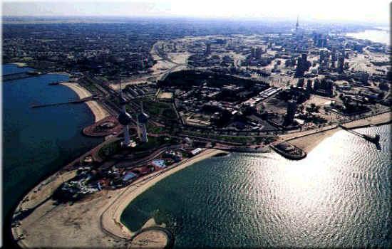المعالم السياحية بالكويت 4864alsh3er