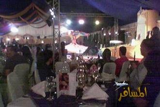 شهر رمضان في كل العالم الاسلامي عادات وتقاليد بعض الشعوب الإسلامية في رمضان 10359_01218883536