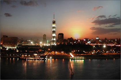 رحلة فى مصر  10359_01250622159