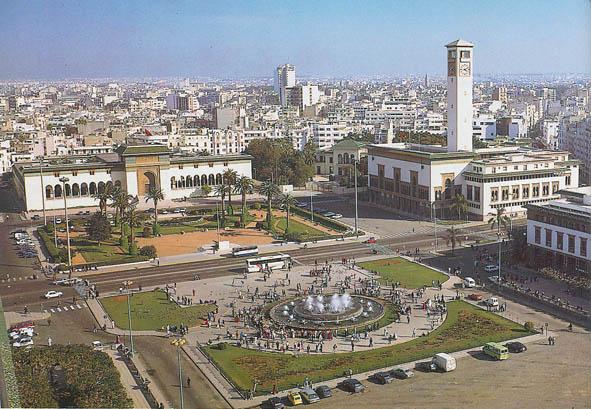 صور من تجميعي لمدينتي الدار البيضاء - صفحة 2 41997_01258403647
