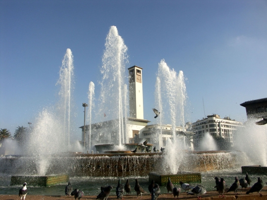 صور من تجميعي لمدينتي الدار البيضاء - صفحة 2 41997_11258403097