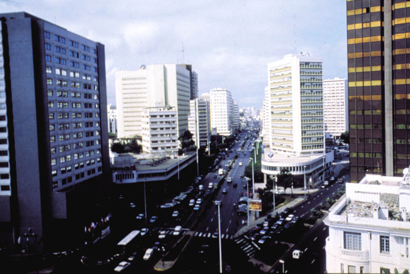 صور من تجميعي لمدينتي الدار البيضاء - صفحة 2 41997_11258403541