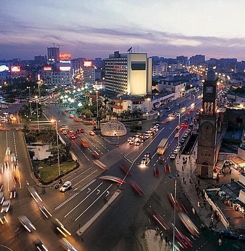 صور من تجميعي لمدينتي الدار البيضاء - صفحة 2 41997_11258403647