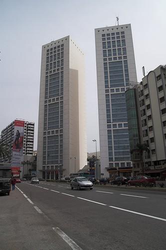 صور من تجميعي لمدينتي الدار البيضاء - صفحة 2 41997_21257951828