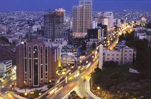صور من تجميعي لمدينتي الدار البيضاء - صفحة 2 41997_21258403097