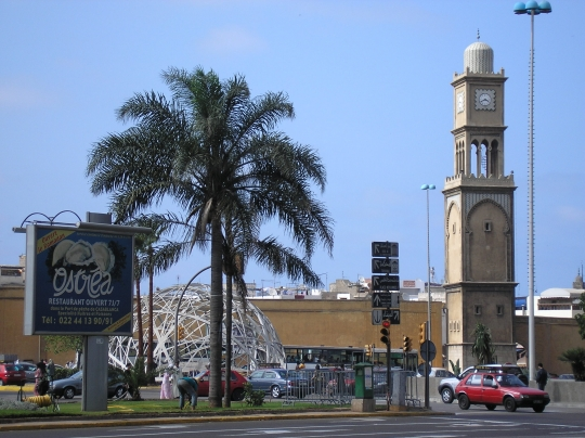 صور من تجميعي لمدينتي الدار البيضاء - صفحة 2 41997_21258403541