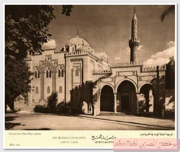 بالصور مصر 1800 م تتحدث   59458_11289650816
