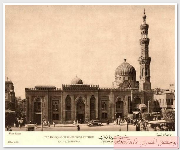 بالصور مصر 1800 م تتحدث   59458_11289650840