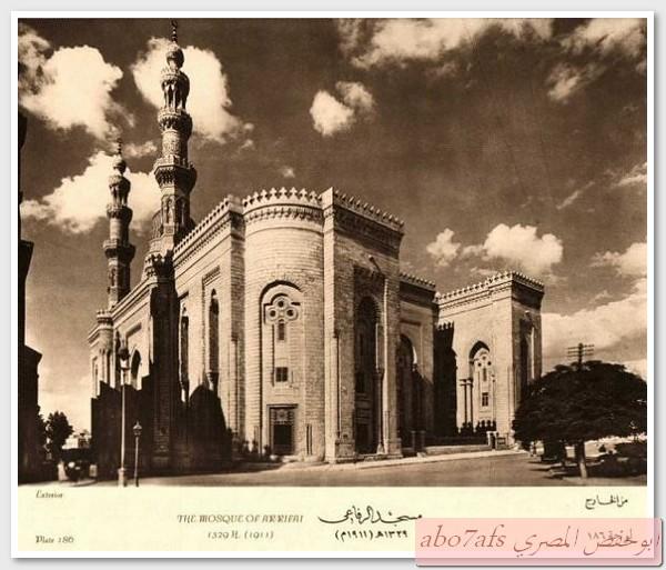 بالصور مصر 1800 م تتحدث   59458_11289650890
