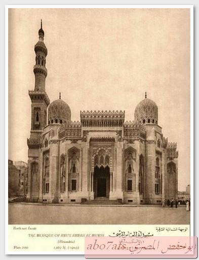 بالصور مصر 1800 م تتحدث   59458_11289650909