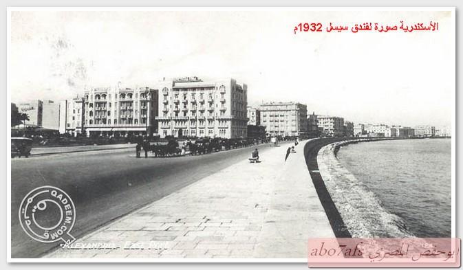 بالصور مصر 1800 م تتحدث   59458_11289657792