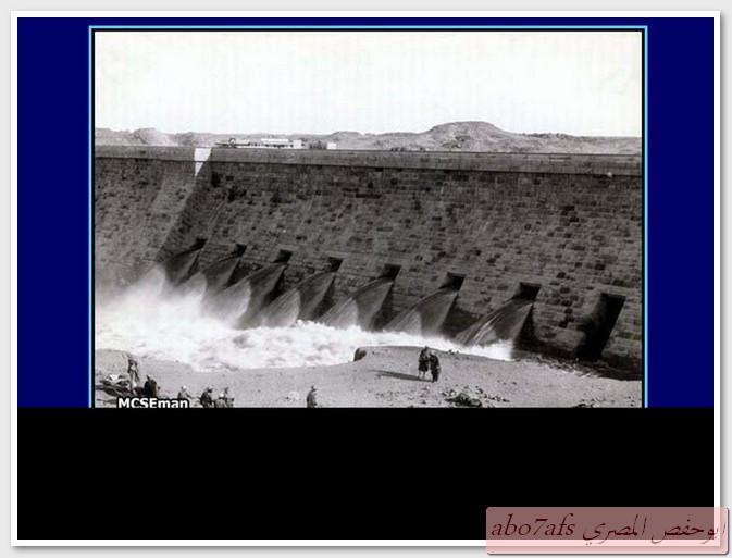 بالصور مصر 1800 م تتحدث   59458_11289935759