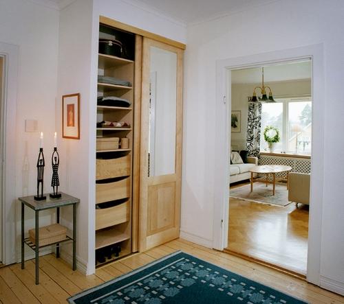 دواليب رائعة لمنزلك Wall-Cabinets