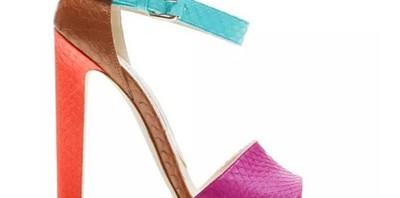 صنادل ملونة لربيع 2015 Sandal-High-of-Brian-Atwood-heels-400x198