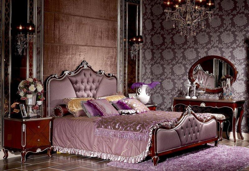 غرف النوم... %D8%BA%D8%B1%D9%81%D8%A9-%D9%86%D9%88%D9%85-%D9%83%D9%84%D8%A7%D8%B3%D9%8A%D9%83-8