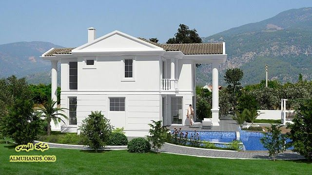 ديكور منازل صغيرة في امريكا  Almuhands_1315323725_532
