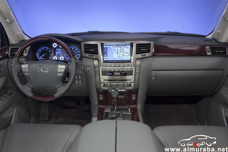 جيب لكزس روعه &&&&& 2012-Lexus-LX-570-SUV_Image-i018-800-4e6826152c7f7