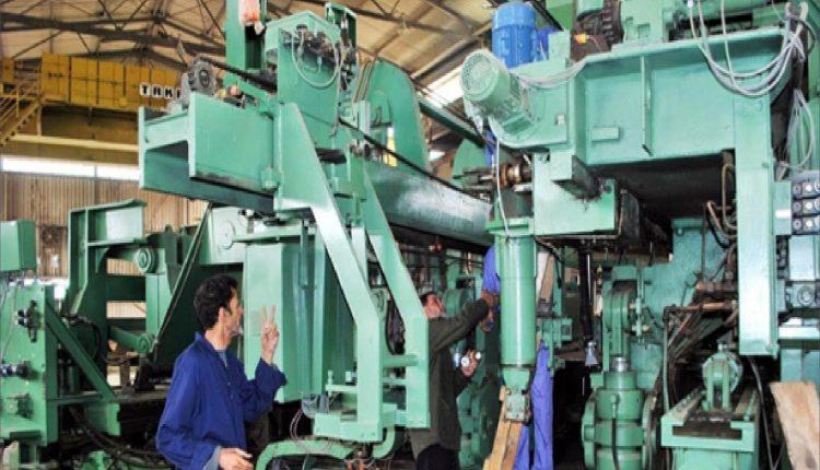 التصنيع العسكري العراقي : سيوفّر 200 ألف وظيفة و عوائد تصل لـ «900» مليون دولار سنوياً P2-12-750x430