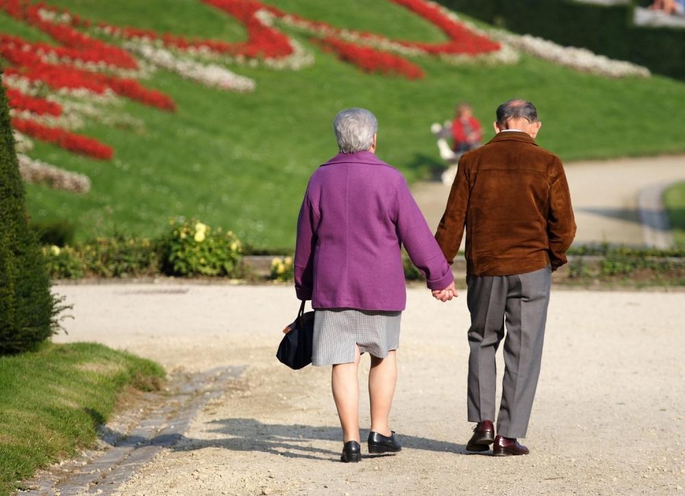 Forumaši u starosti - Page 4 Penzioneri%20shutterstock_1000x0