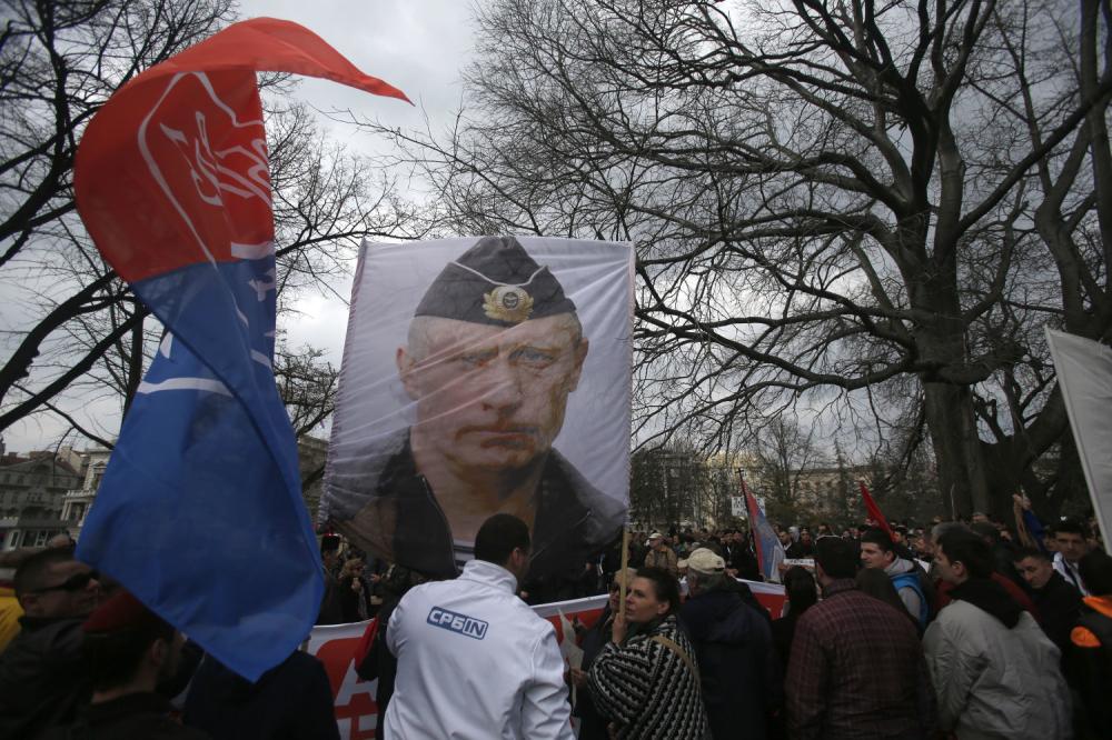 Srbija - Srbija u NATO?! - Page 9 Putin_1000x0