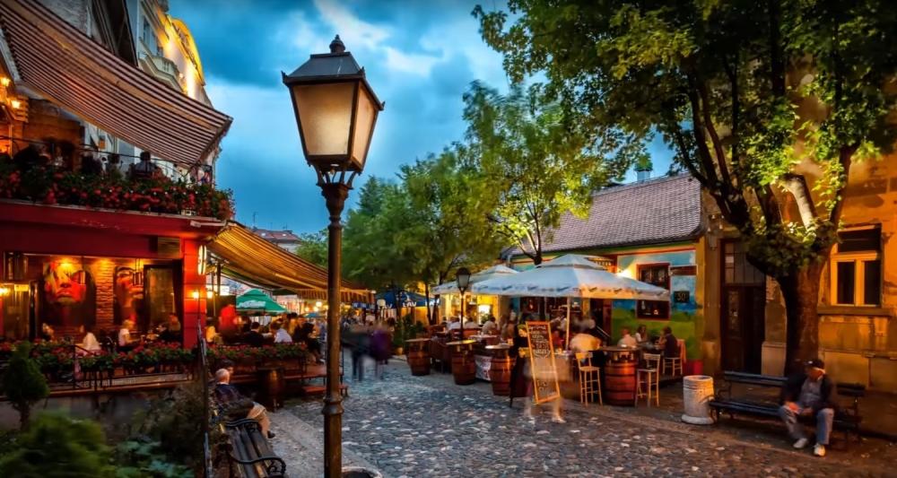 Beograd u slici - Page 5 Skadarlija_1000x0