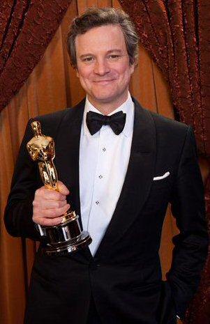 Colin Firth Colin-firth-oscar