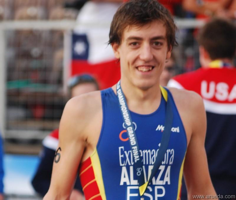 Atletismo Fernando_alarza019_a
