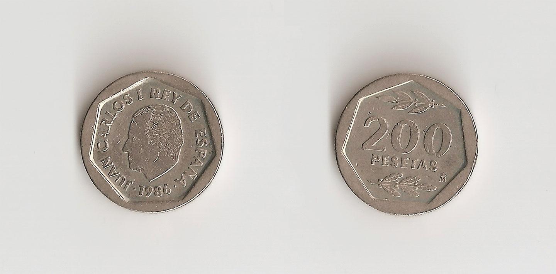 ¿¿Cambian esta moneda por euros en el Banco de España?? 200ptas-1