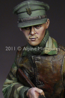 Alpine miniatures  16013bb