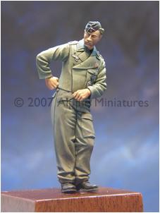 Normandie 1944 35015e