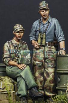 Normandie 1944 35101c