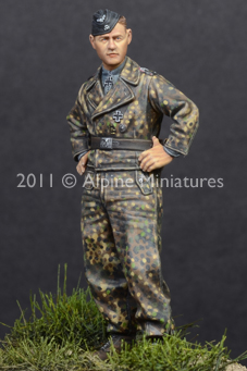 Alpine miniatures  35121a