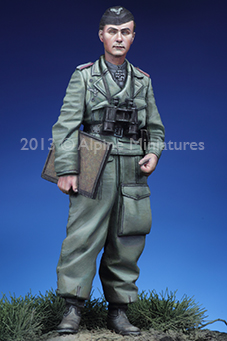 New from Alpine Miniatures 35148a