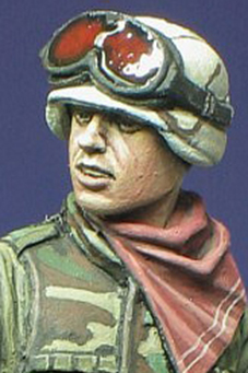 New from Alpine Miniatures H007a