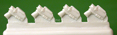 New from Alpine Miniatures H007e
