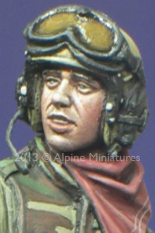 New from Alpine Miniatures H008a