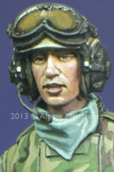 New from Alpine Miniatures H008b