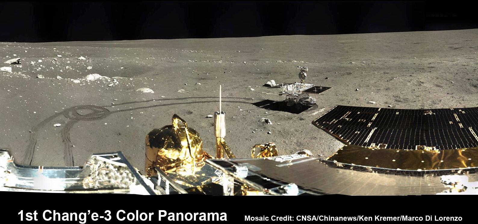 El Hombre llego a la luna en el 69??? - Página 13 Change-3-landing-site-pano2K_Ken-Kremer
