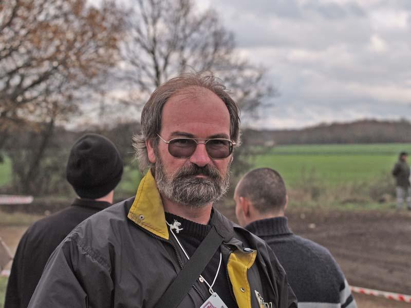 Photos d'Alsace video Moi