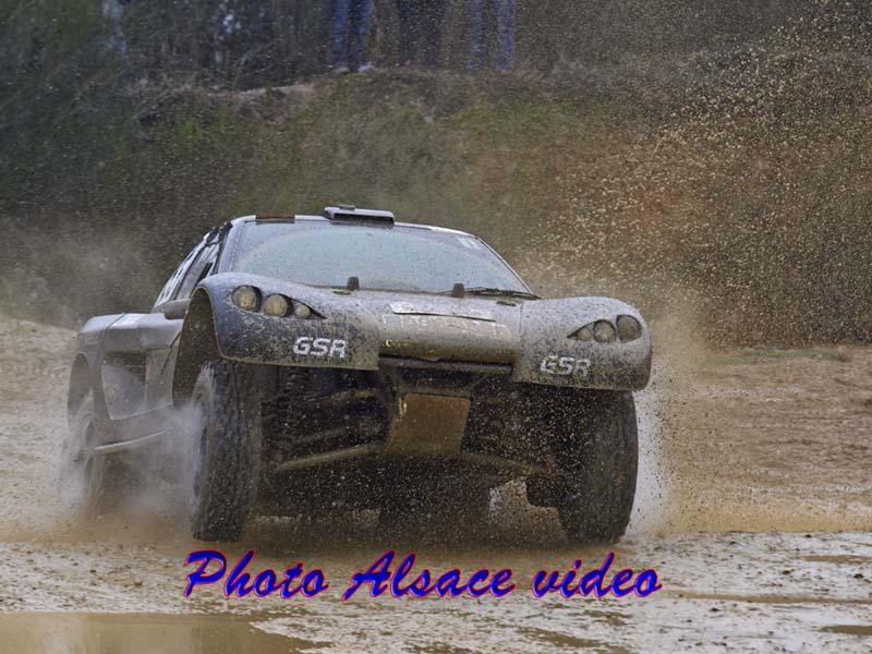 Photos d'alsace vidéo 10