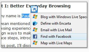 Internet Explorer 8 en francais^^ Ie8_accelerators