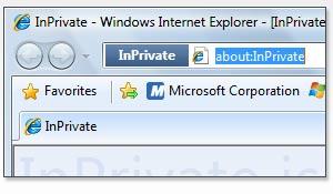 Internet Explorer 8 en francais^^ Ie8_inprivatebrowsing