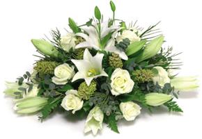 اوصتني امي Flower00015